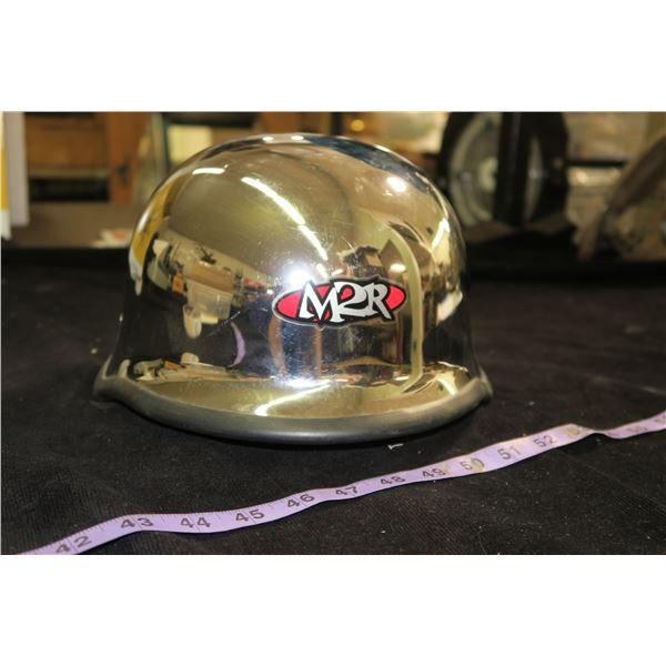 """M2R"" Helmet, Size:XL"