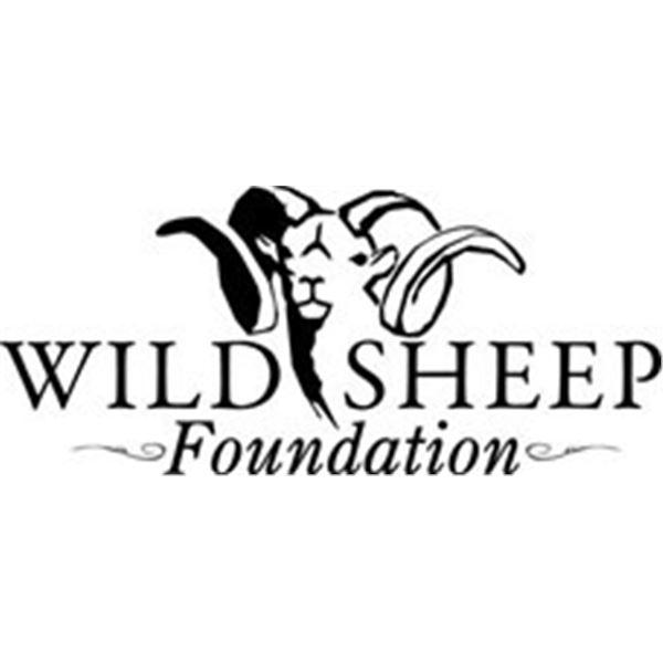 Life Membership to the Wild Sheep Foundation