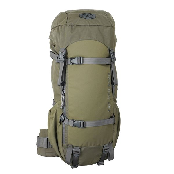Exo Mountain Gear K3 3200 Pack