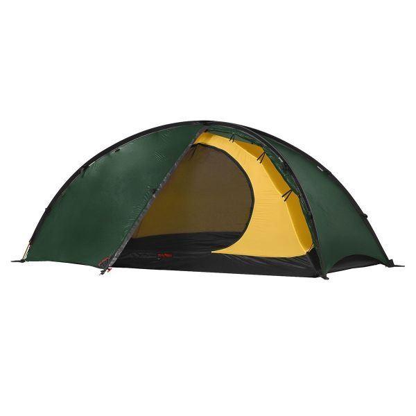 Hilleberg Niak Tent