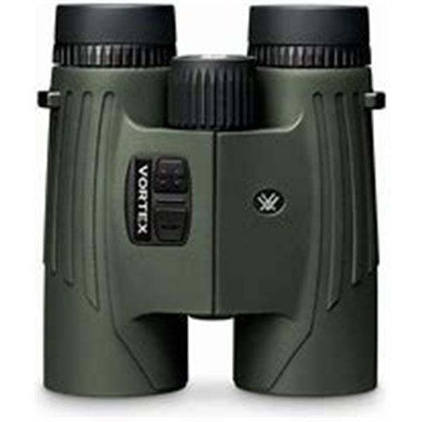 Vortex Fury HD 5000 10x42