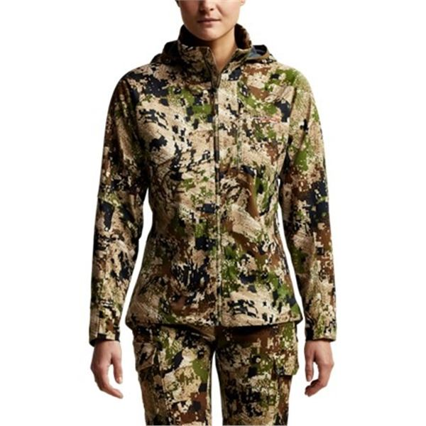 Sitka Gear Women's set