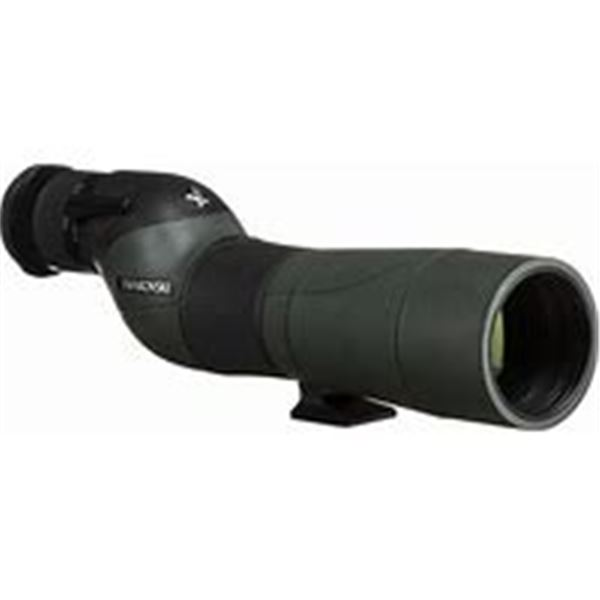 Swarovski STS-65 HD Spotting Scope w/ 20-60x Eyepiece