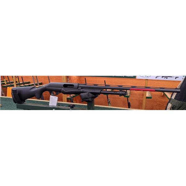 Benelli Nova Youth 20 Ga Shotgun
