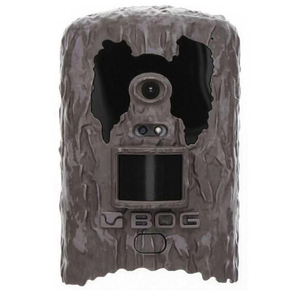 Clandestine - BOG Game Camera (18MP)