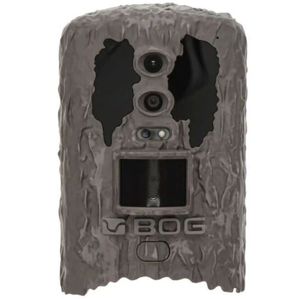 Blood Moon - BOG Game Camera (22MP)