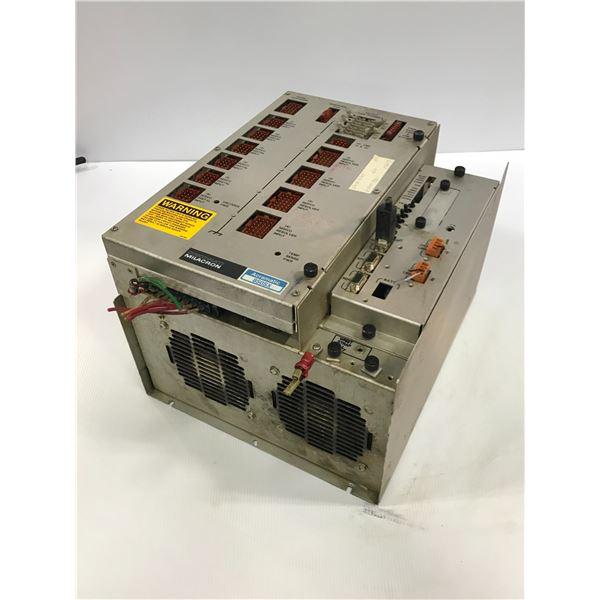 CINCINNATI MILACRON ACRAMATIC 850SX