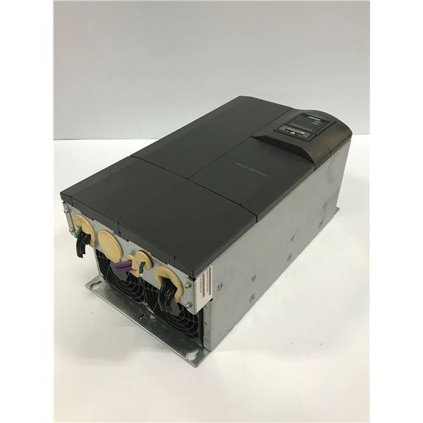 SIEMENS 6SE6440-2UD32-2DA1 MICROMASTER 440