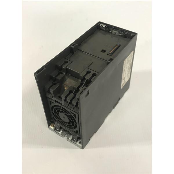 SIEMENS 6SE6440-2UD15-5AA1 MICROMASTER 440