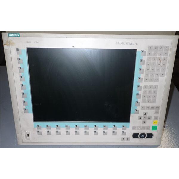 Siemens #6AV7725-2AB10-0AD0