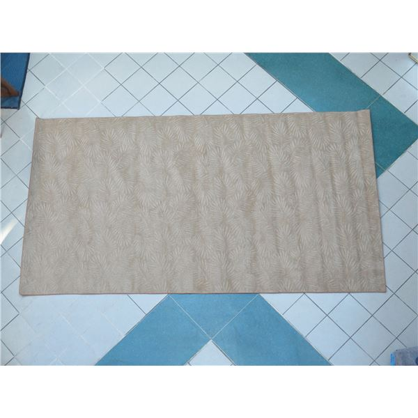 Area Rug 12ft x 6ft, 6 inch