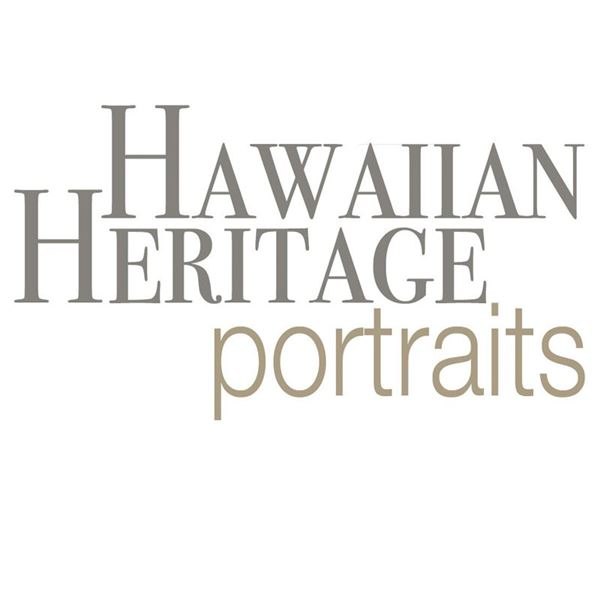 Hawaiian Heritage Portrait Package, $500 Value