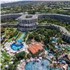 Image 2 : Two Night Stay at the Maui Grand Wailea, Airfare & 3 Day Car Rental