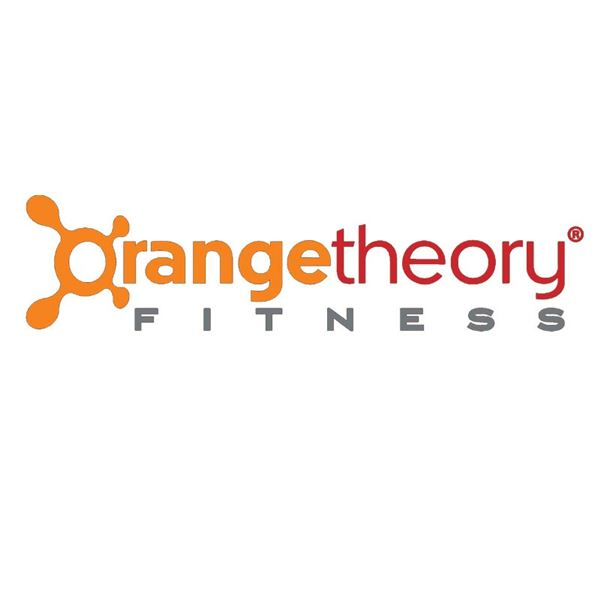 New 1-Month Membership at Orangetheory with Fitness Accessories