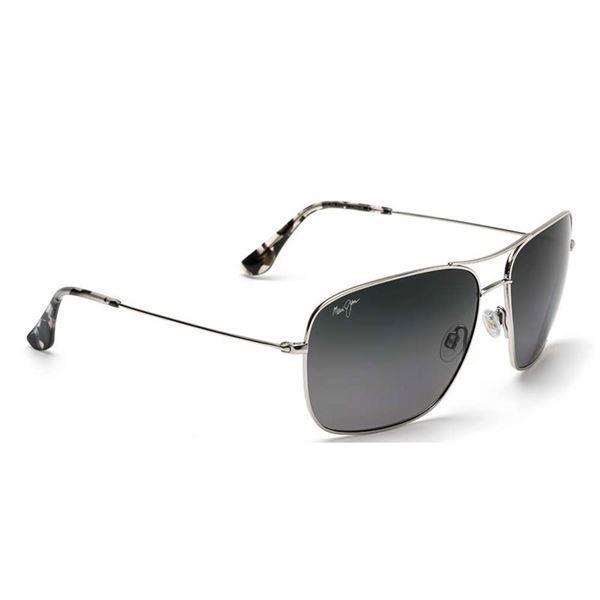 New Maui Jim Sunglasses