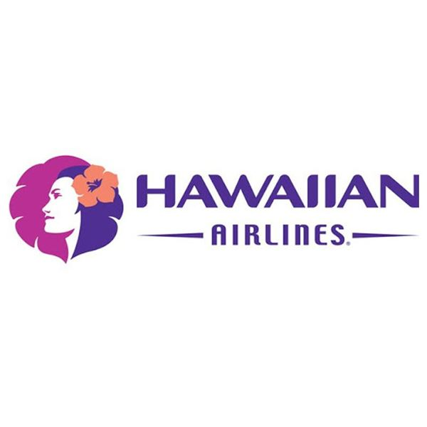 80,000 Hawaiian Airlines Miles