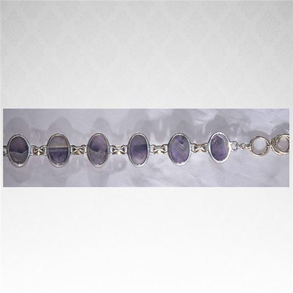 Starborn Creations Jewelry Bundle (New)