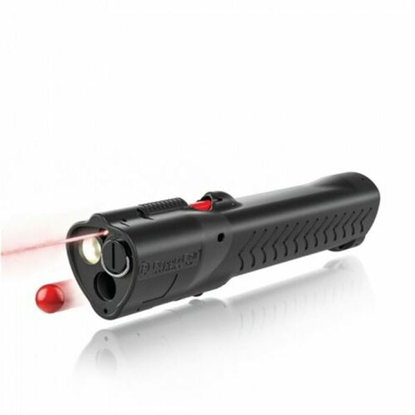PepperBall Lifelite Non-Lethal Personal Defense Launcher with Case New