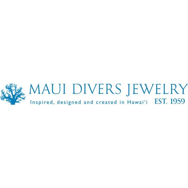 $250 Gift Certificate To Maui Divers Jewelry (See Details)