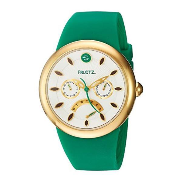 Philip Stein Women's Watch F43G-A-G, New in box!