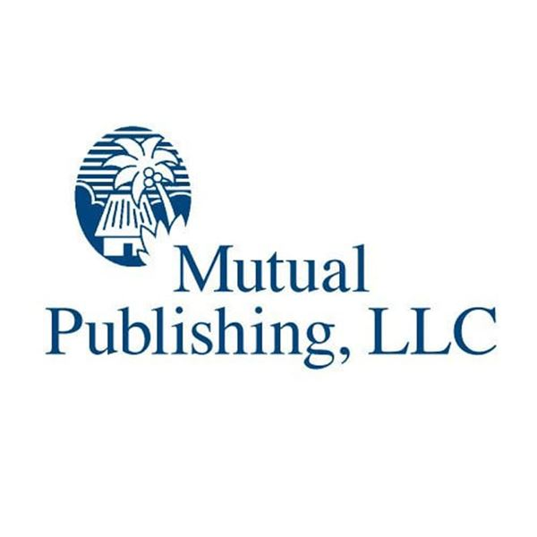 $100 Gift certificate for Mutual Publishing Books: Expires 12/31/22