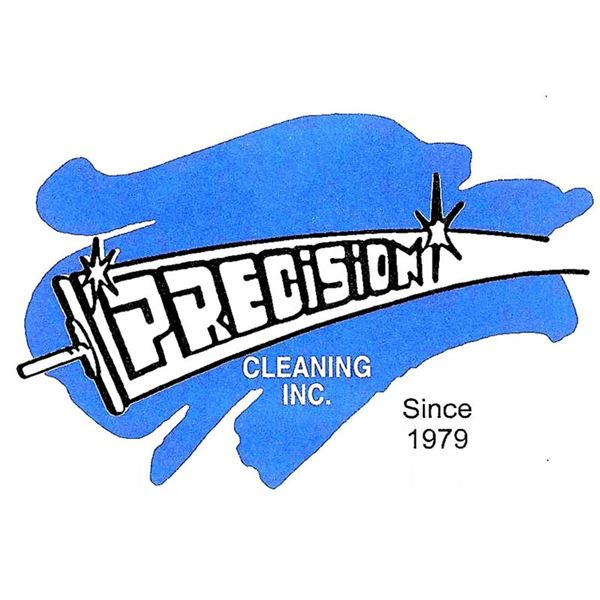 (2) $100 Gift Certificates for Precision Cleaning Services: (Oahu)