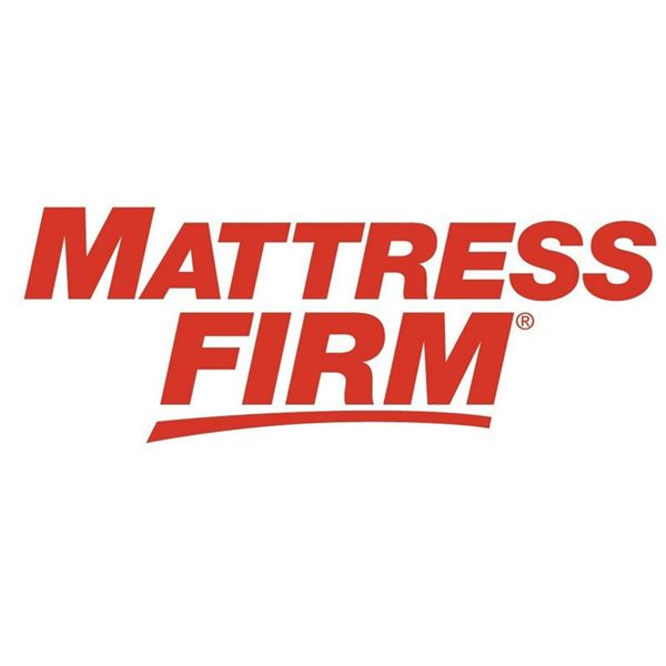 Mattress Firm $600 worth of Gift Certificates! (Expires 5/3/2022)