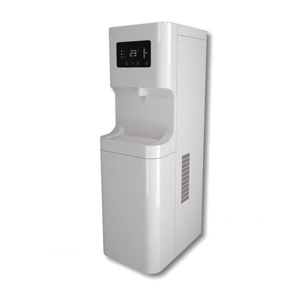 Atlantis H20 Atmospheric Water Generator 20 liter Water Purifier BWT-A20