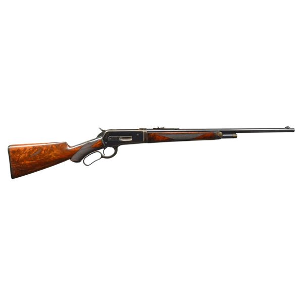 WINCHESTER 1886 DELUXE EXTRA LIGHTWEIGHT TAKEDOWN