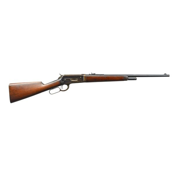 WINCHESTER 1886 EXTRA LIGHTWEIGHT TAKEDOWN LEVER