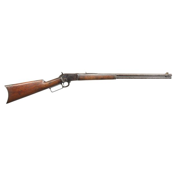 MARLIN MODEL 1892 LEVER ACTION RIFLE.