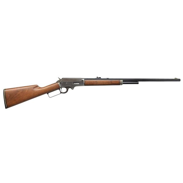 MARLIN MODEL 1893 LEVER ACTION RIFLE.