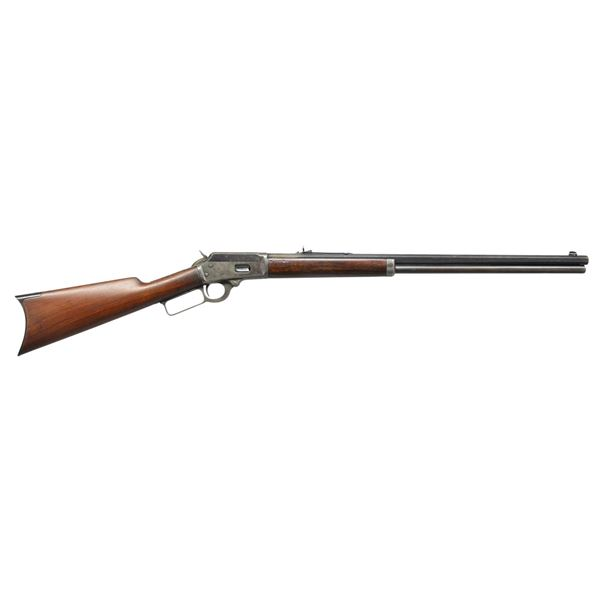 MARLIN MODEL 94 LEVER ACTION RIFLE.