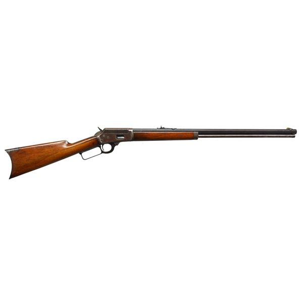 MARLIN 1894 LEVER ACTION RIFLE.