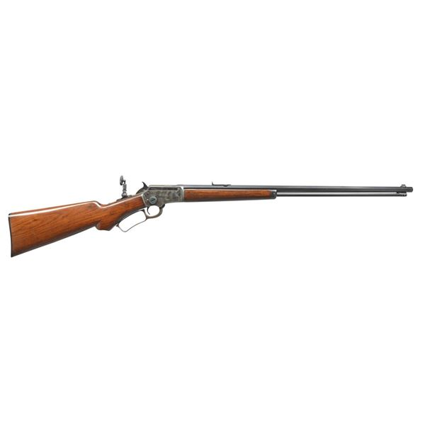 SCARCE EARLY MARLIN MODEL 39 RIFLE IN EXCEPTIONAL