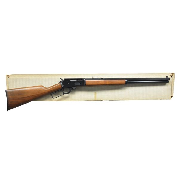 MARLIN MODEL 336 LIMITED EDITION OCTAGON LEVER