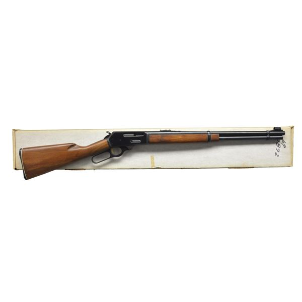 MARLIN MODEL 336T LEVER ACTION CARBINE.