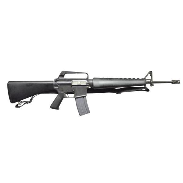1977 COLT AR-15 .223 SP1 RIFLE.