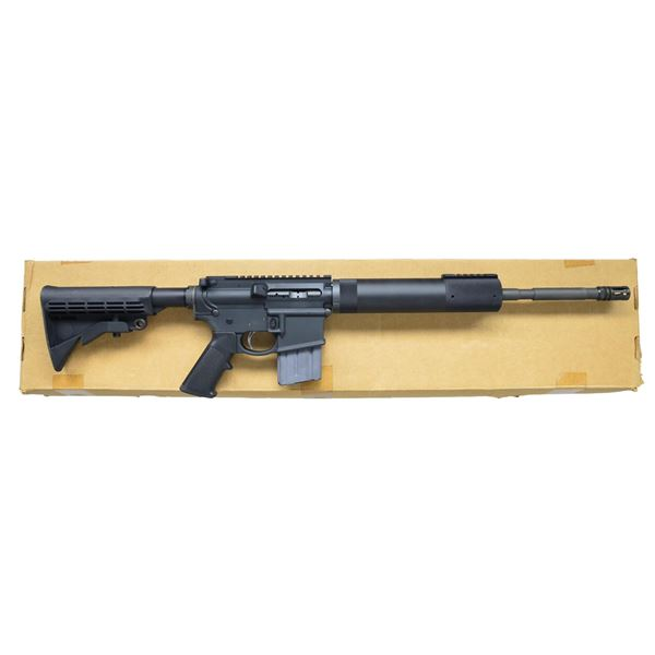 LIKE NEW FACTORY COLT LIGHT CARBINE WITH FREE