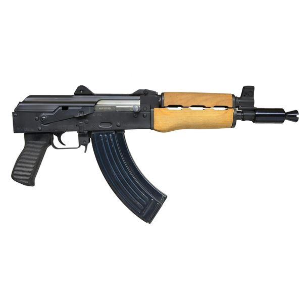 SERBIAN ZASTAVA PAP M92 PV PISTOL LIKE NEW.