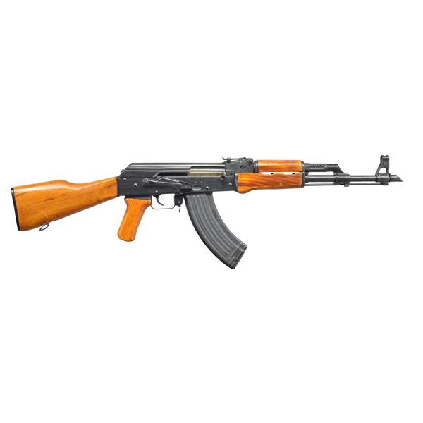 NORINCO TYPE 56S EARLY IMPORTED AK TYPE RIFLE.