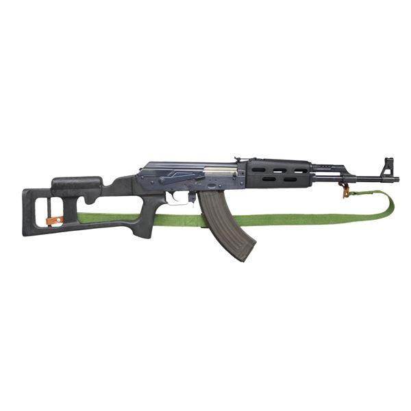 CLASSIC NORINCO MAK-90 SPORTER WITH SYNTHETIC