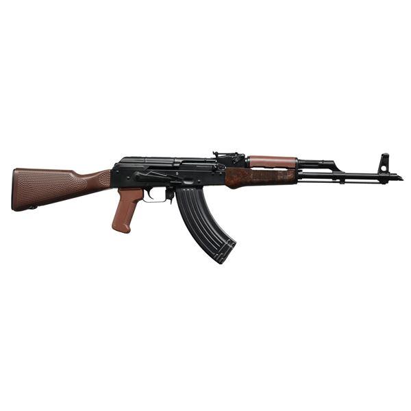 LIKE NEW ARS BUILT AK-47 VARIANT.
