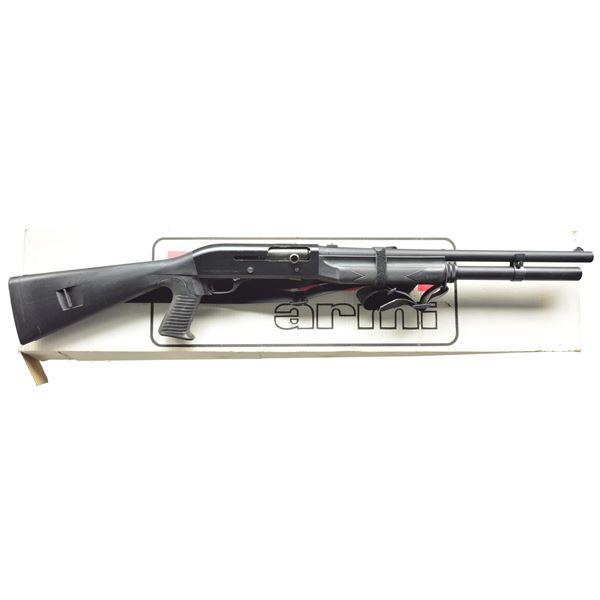 ORIGINAL H&K / BENELLI M1 SUPER 90 DUAL