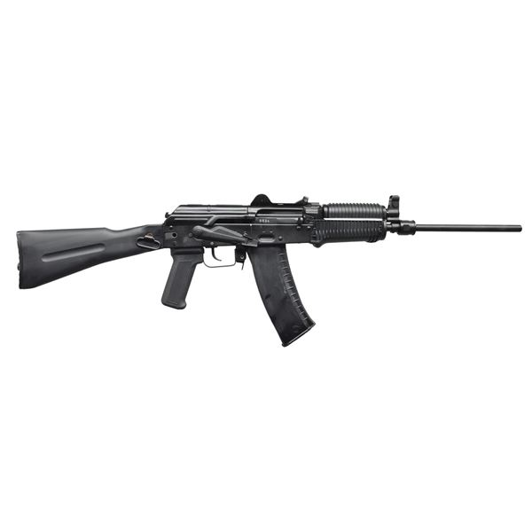 DESIRABLE BULGARIAN ARSENAL SLR104UR FACTORY