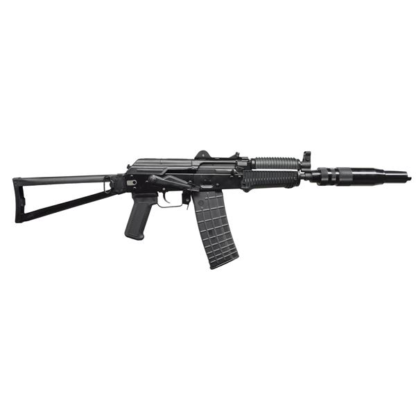 DESIRABLE BULGARIAN ARSENAL SLR106UR FACTORY
