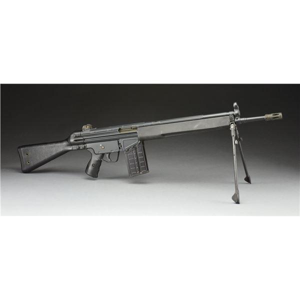 ORIGINAL GERMAN HK 91 308 1982 MFG. DATE.