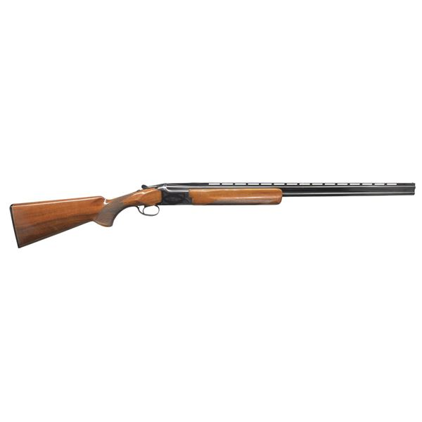 BROWNING CITORI HUNTING MODEL O/U SHOTGUN.