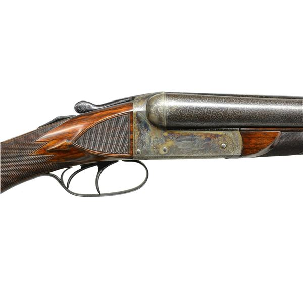 "A REAL CRACKERJACK OF A ""DE"" GRADE MODEL 1894"