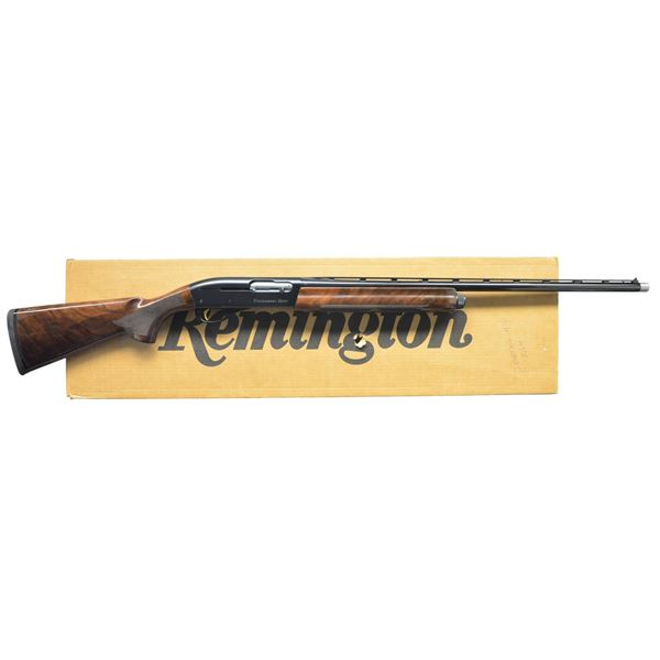 REMINGTON 1100 TOURNAMENT SKEET LT-20 SEMI AUTO
